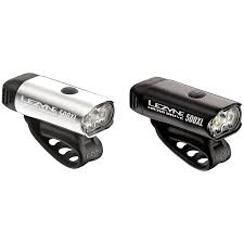Lezyne Micro 500xl Front Light Lezyne Micro Drive 500xl Front Light