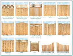 Different-types-of-wooden-panels