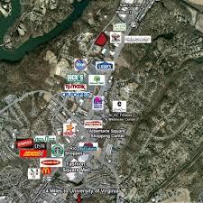 3400 3402 berkmar dr charlottesville va 22901 mercial property on loopnet