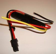 wire harness for jvc kd s kds pay today ships today jvc am fm cd dvd kw r500 wire harness