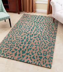 charlotte new zealand wool rug 3 x 5