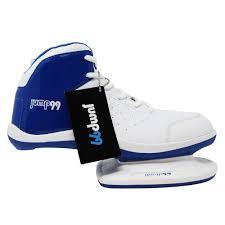 Amazon Com Jump 99 Strength Plyometric Training Shoes