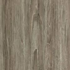 luxury vinyl tile gray lighting new armstrong alterna mesa stone light gray or luxury vinyl tile