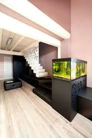 Fish Tank Coffee Table Uk Extraordinary Modern Fish Tank Images Design Inspiration Tikspor