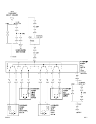 2006 Pontiac Grand Prix Wiring Diagram