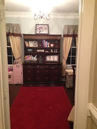 Transitioning Into A Big Girl Room Anchorsrest - Palladian bedroom set