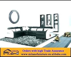 hire someone to put furniture together. Put Together Furniture Hire Someone To Assembly Service You Assemble Yourself Assemb With