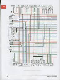 bmw klt engine diagram bmw wiring diagrams