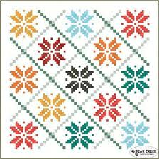 Norwegian Holiday Free Quilt Pattern by Hoffman Fabrics | Quilting ... & Norwegian Holiday Free Quilt Pattern by Hoffman Fabrics Adamdwight.com