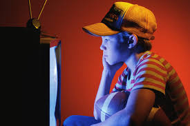 watching excessive tv essay thedruge web fc com the effects of watching tv essays watching excessive tv essay