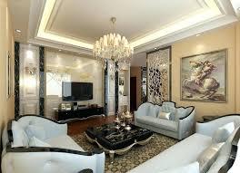 tall wall decor high ceiling wall decor tall wall decor