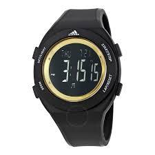 adidas sprung men s watch adp3208 adidas watches jomashop adidas sprung men s watch adp3208