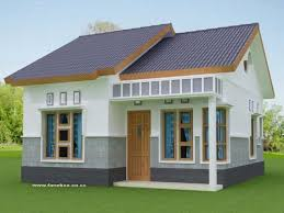 Simple Roofing Designs 15 Awesome House Plans With Simple Roof Designs