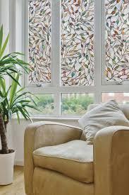 Decorazioni per vetri di porte e finestre fotogallery donnaclick