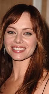 Melinda Clarke - IMDb