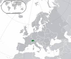 Switzerland Wikipedia