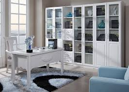 home office modern home. Glass / PVC Veneer Modern Home Office Furniture Study Table And Chair For  Adults Home Office Modern