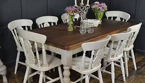 style and turned farmhouse legs unfinished centerpieces modern round ideas table centerpiece expandable white chunky large