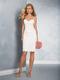 10 simple and elegant wedding dress styles for getting married in Wedding Dresses Vegas 10 simple and elegant wedding dress styles for getting married in vegas wedding dress vegas style