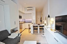 nyc apartment furniture. Micro Apartments Popular Furniture For Small Nyc Apartment 7