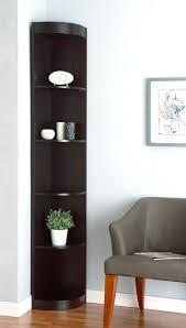 corner furniture pieces. Corner Furniture Pieces Piece Tall U