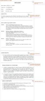 Cover Letter Sap Basis Resume Sap Basis Resume Sap Basis Resume