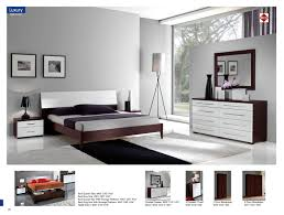 Modern Bedroom Furniture Luxury Modern Bedrooms Bedroom Furniture