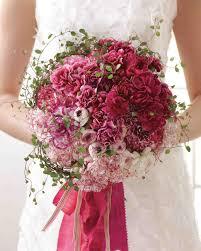 Cheap Wedding Flowers Centerpieces Bracelet Ideas