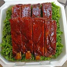 Hey Mom Whatu0027s For Dinner Crock Pot Boneless CountryStyle RibsBone In Country Style Ribs Oven
