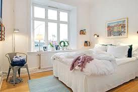 Apartment Bedroom Design Ideas Simple Decorating