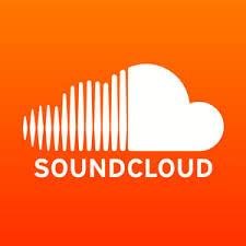 free unblocked soundcloud