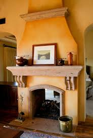 house of fireplaces. house of fireplaces fireplace spanish style the mantel shelves awful l