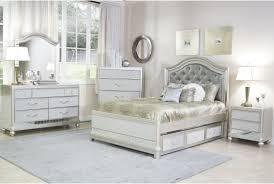 Mor Furniture Blog - Back to School Bedroom Sets | Mor Furniture for ...