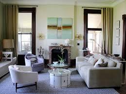 Small Living Room Arrangement Furniture Arranging Ideas Tips For Arranging Furniture In A Small
