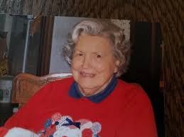 Claudia Smith Obituary - Grapevine, TX