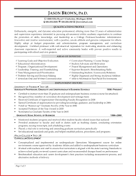Plural Spelling Of Resume Good Animal Cell Essay Car Sales Manager