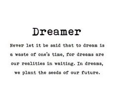 Dreams Become Reality Quote Best Of Quotes And Sayings For Motivation Life And Living
