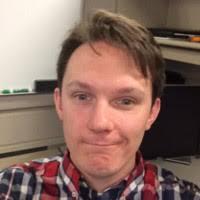 "3 ""Adam Pedigo"" profiles   LinkedIn"