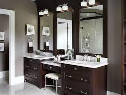 modern single sink bathroom vanities. Full Size Of Home:gorgeous Single Sink Vanity With Makeup Area Modern Amazing Best 25 Large Bathroom Vanities