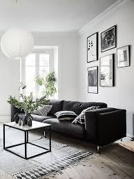 black furniture living room ideas.  Black Brilliant Black Furniture Living Room Ideas Best 25 Couch Decor  On Pinterest Sofa Inside E