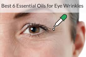 essential oils are an excellent choice for those seeking an anti aging treatment that truly works is something frugal and smells good