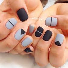 Diy Nail Designs 20 Pretty Diy Nail Designs Ideas You Must Try Today
