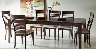 Tuscany Design By Mascheroni Shermag Bedroom Dining Chairs Tables Buffets