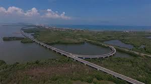 Chirajara Bridge Designer Co Colombia Road Infrastructure Carreteras De Colombia