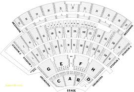 top result sight and sound seating chart awesome sight and sound seating chart view image 2018
