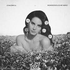 lana del rey official instrumental coaca woodstock in my mind by valentina blu and dark0ne77 on smule