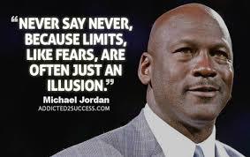 Michael Jordan Quotes Simple 48 Michael Jordan Quotes QuotePrism