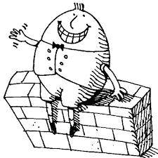humpty dumpty coloring page big grin coloring pages free printable coloring pages humpty dumpty