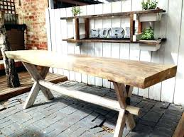 industrial diy furniture. Plain Furniture Diy Industrial Furniture Projects    With Industrial Diy Furniture F