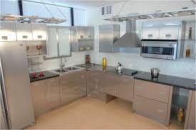 vintage metal kitchen cabinets manufacturers kitchen